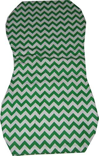 Boutique Burp Cloths front-1064577