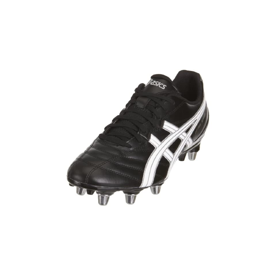 ASICS LETHAL SCRUM Rugby Boots on PopScreen 35261560b60