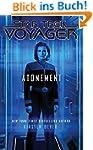 Star Trek: Voyager: Atonement (Englis...