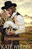 Josies Mail Order Husband - A Clean Historical Cowboy Romance Story (Montana Prairie Brides Book 2)