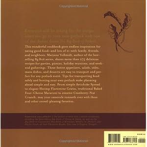 The Big Book of Potluck: Livre en Ligne - Telecharger Ebook
