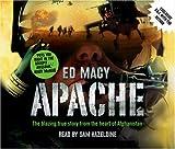 Ed Macy Apache