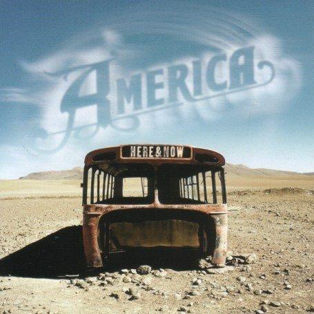 America - Gerard Ekdom Hidden Treasures - Zortam Music