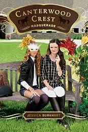 Masquerade (Canterwood Crest)