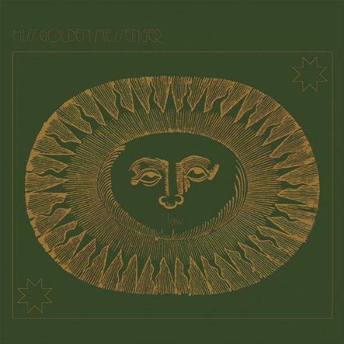 Hiss Golden Messenger – Haw (2013) [FLAC]