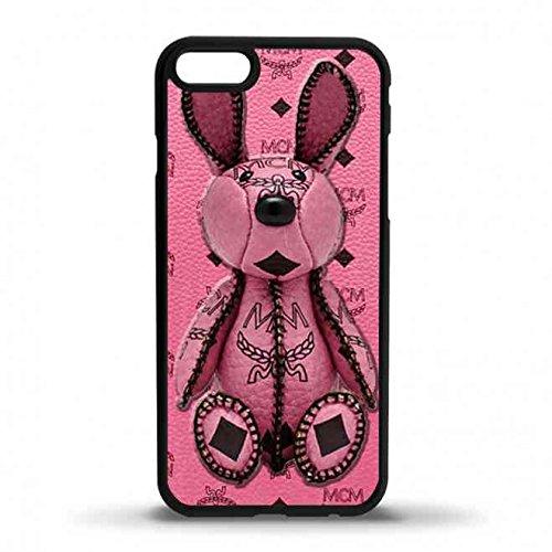 lusso-marca-mcm-worldwide-cover-per-apple-iphone-6plus-6splus-55pouce
