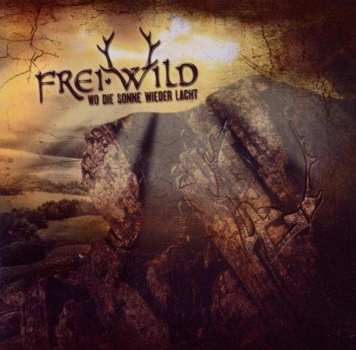 Frei.Wild - Wo Die Sonne Lacht - Zortam Music