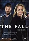 THE FALL, SERIES 1