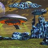 Boston Greatest Hits by Boston (2010) Audio CD