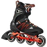 K2 Herren Inline Skate FIT Boa