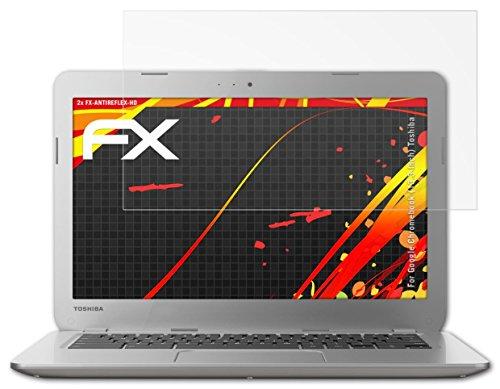 2-x-atfolix-film-protecteur-google-chromebook-133-inch-toshiba-ecran-protecteur-fx-antireflex-hd-ant