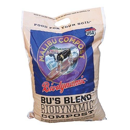 malibu-compost-bus-blend-biodynamic-compost-12-quart