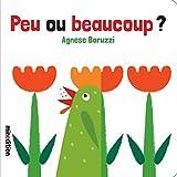 vignette de '1, 2, 3... beaucoup (Baruzzi, Agnese)'