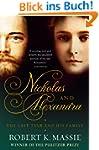 Nicholas and Alexandra: The Tragic, C...