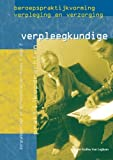 img - for Beroepspraktijkvorming verpleegkundige: Zorgcategorie n en differentiaties, niveau 4 (Dutch Edition) book / textbook / text book