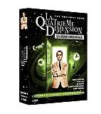 echange, troc La Quatrième dimension (La série originale) - Saison 3