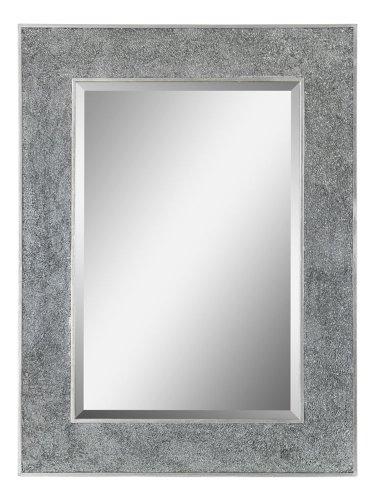 Ren-Wil Helena Mirror front-713229