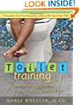 Toilet Training for Individuals with...