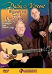 Dailey & Vincent Teach Bluegrass and...