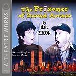 The Prisoner of Second Avenue | Neil Simon