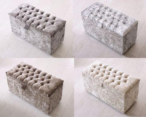 large-40-medium-size-30-crushed-velvet-diamonte-diamond-ottoman-storage-blanket-box-medium-30-length