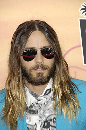 jared-leto-at-arrivals-for-iheartradio-music-awards-2014-photo-print-4064-x-5080-cm