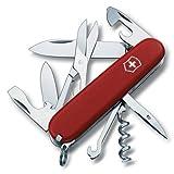 Victorinox 33703pb Army Knife Matt Climber