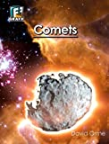 img - for Comets (Fact to Fiction) book / textbook / text book