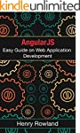 AngularJS: Easy Guide on Web Applicat...