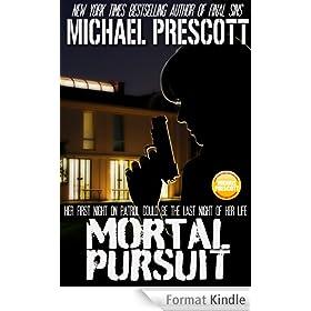Mortal Pursuit (English Edition)