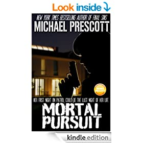 Mortal Pursuit