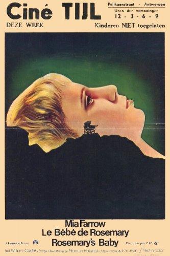 rosemarys-baby-poster-de-pelicula-11-x-17-28-cm-x-44-cm-mia-farrow-john-cassavetes-ruth-gordon-sidne