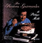 Passions gourmandes-molle [r]