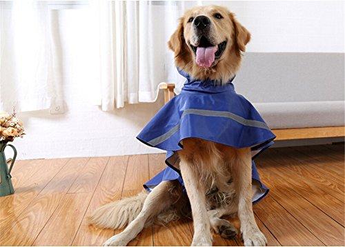 aution-house-ligero-libre-ajustable-reflexivo-impermeable-chaqhueta-impermeable-para-perros-abrigo-i