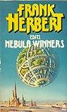 Nebula Winners Sixteen (0352312270) by Jerry Pournelle
