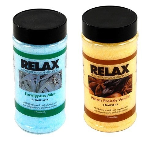 eucalyptus-mint-warm-french-vanilla-17-oz-hot-tub-aroma-therapy-fragrance-crystals-all-natural-miner