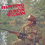 Hunting with Justin Wilson