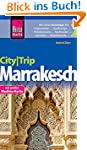 Reise Know-How CityTrip Marrakesch: R...