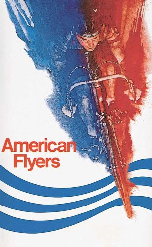american-flyers-plakat-movie-poster-11-x-17-inches-28cm-x-44cm-1985-b