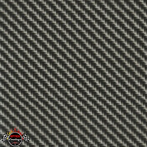 Hydrographics Film - Water Transfer Printing Film - 3d True Weave Carbon Fiber - 10ft Film Roll (Water Transfer Printing Tank compare prices)