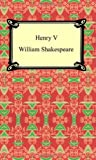 Image of Henry V (Henry the Fifth)