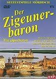 echange, troc Le Baron Tzigane