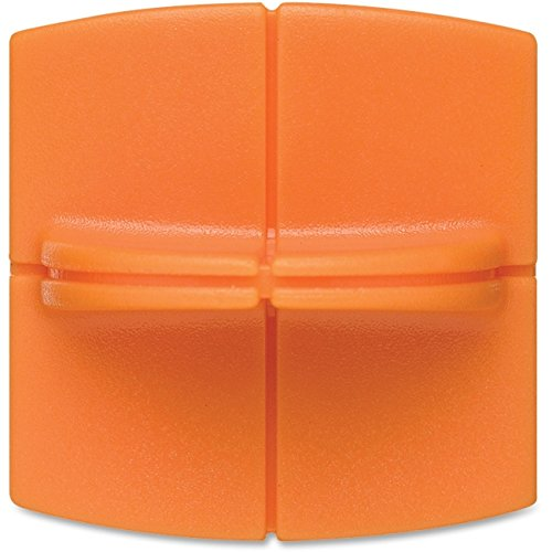 Fiskars Triple Track High-Profile Replacement Baldes 2/Pkg-Straight - Style I (Fiskars Blade Style 1 compare prices)