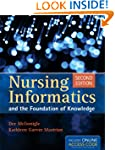 Nursing Informatics And The Foundatio...
