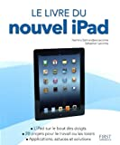 echange, troc Sébastien LECOMTE, Yasmina SALMANDJEE LECOMTE - Le livre du Nouvel iPad