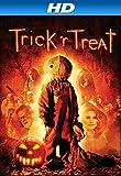 Trick 'r Treat (2009) [HD]