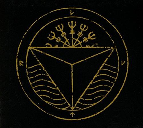 Loviatar - Loviatar (CD)