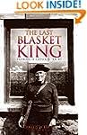 The Last Blasket King: Padraig O Cath...