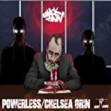 Chelsea Grin (Remix) [Explicit]