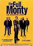 echange, troc The Full Monty - Edition 2 DVD